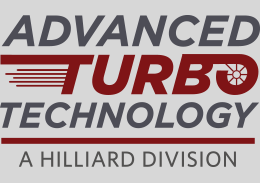 Advanced Turbo Technology